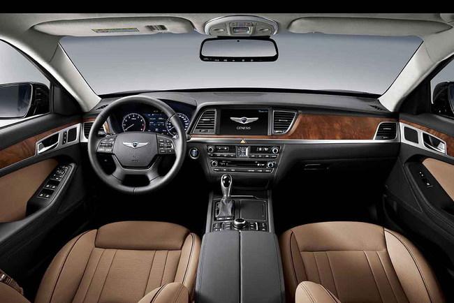 Hyundai попал в Книгу рекордов Гиннесса