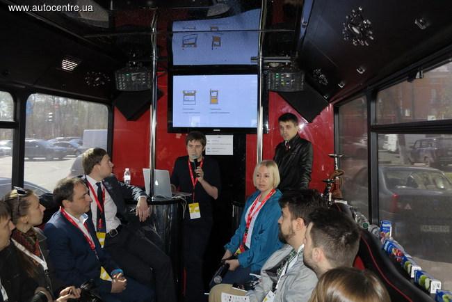Яндекс. Заправки – новое приложение для водителей