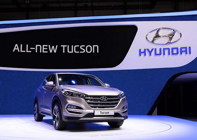 Hyundai Sonata PHEV (Plug-in Hybrid Electric Vehicle)