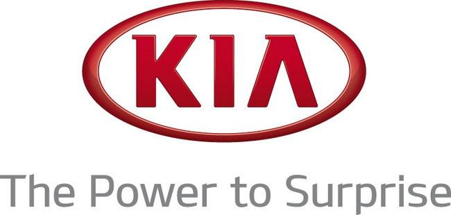 КIА Sportage FL - лидер рейтинга надежности автомобилей по версии JD Power!
