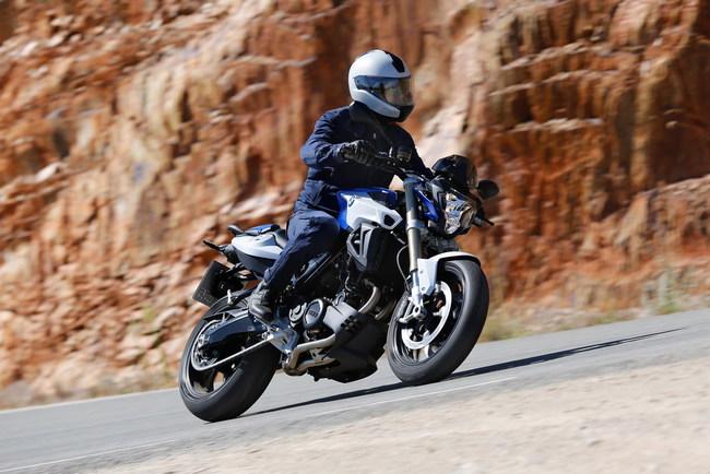 BMW Motorrad Days 2015: Преврати жизнь в путешествие