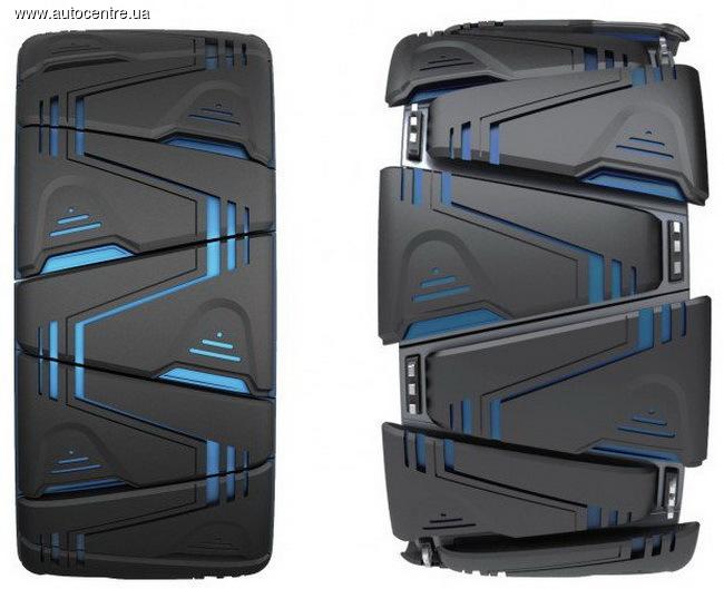 Новая концепт-шина Kumho-3-t710-e1430321933159