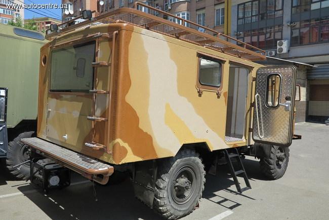 Защитим автомобиль: полиуретановая броня Line-X