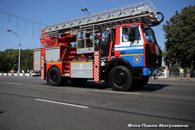 АКП-24(5337А2)