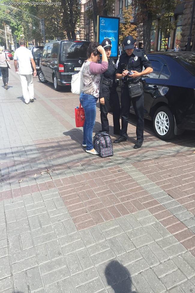 patrulnaya-politsiya-kieva-nachala-pisat-narushitelyam-zapiski-1