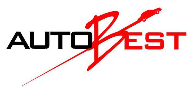 Конкурс AutoBest