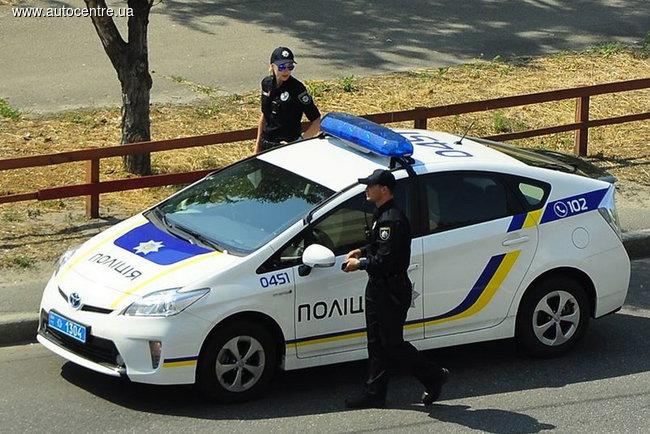 Пять тем недели: полиция всех сделала, а Hyundai стал важнее чем Bentley