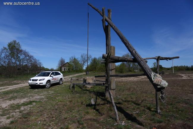Известная автомобильная марка уходит из Украины
