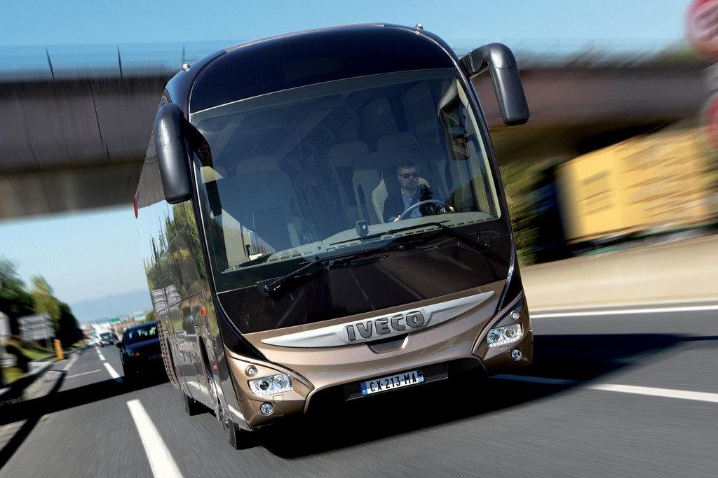 Автобус в Крым заказать билет недорого