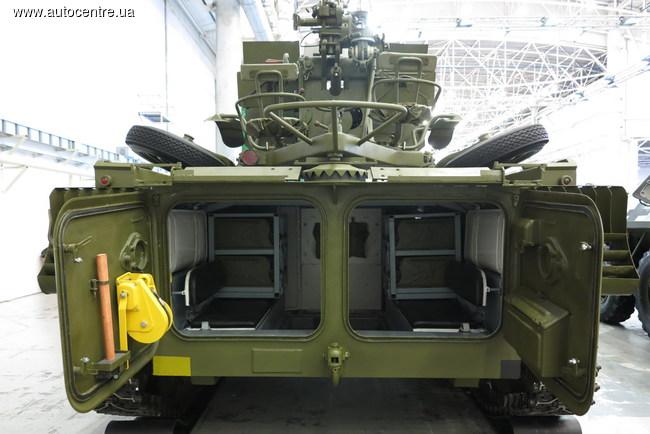 МТ-ЛБ-Т-23-2