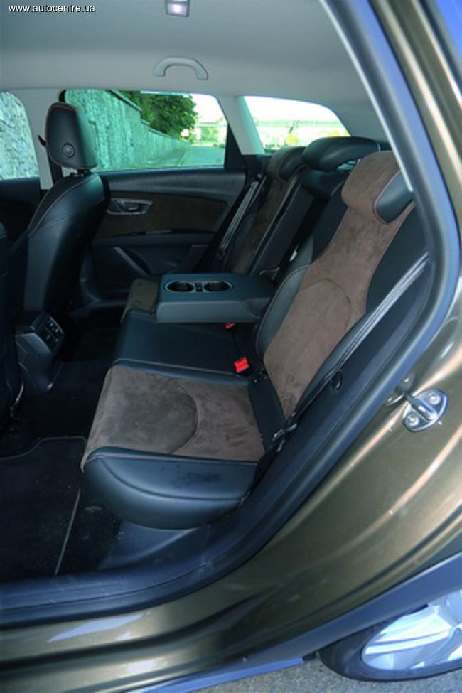seat_leonx_jeka7598