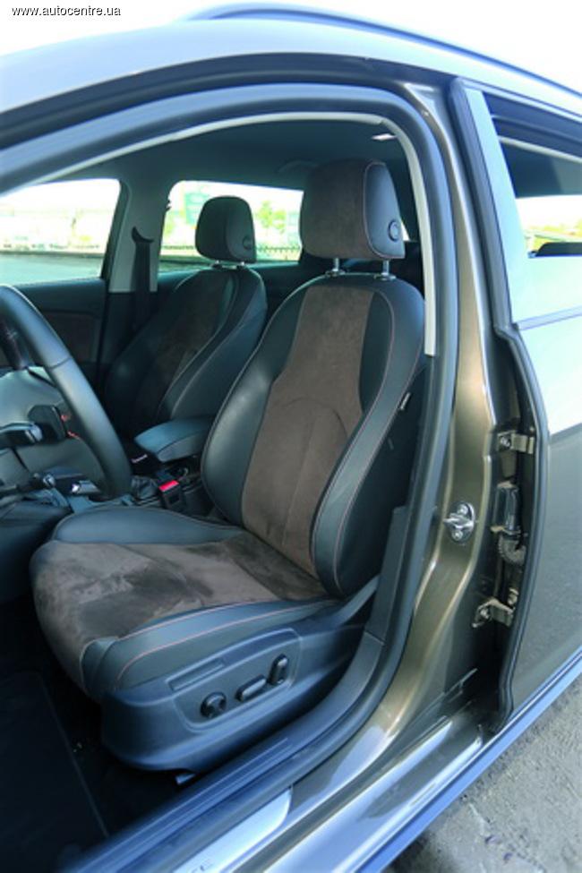 seat_leonx_jeka7600