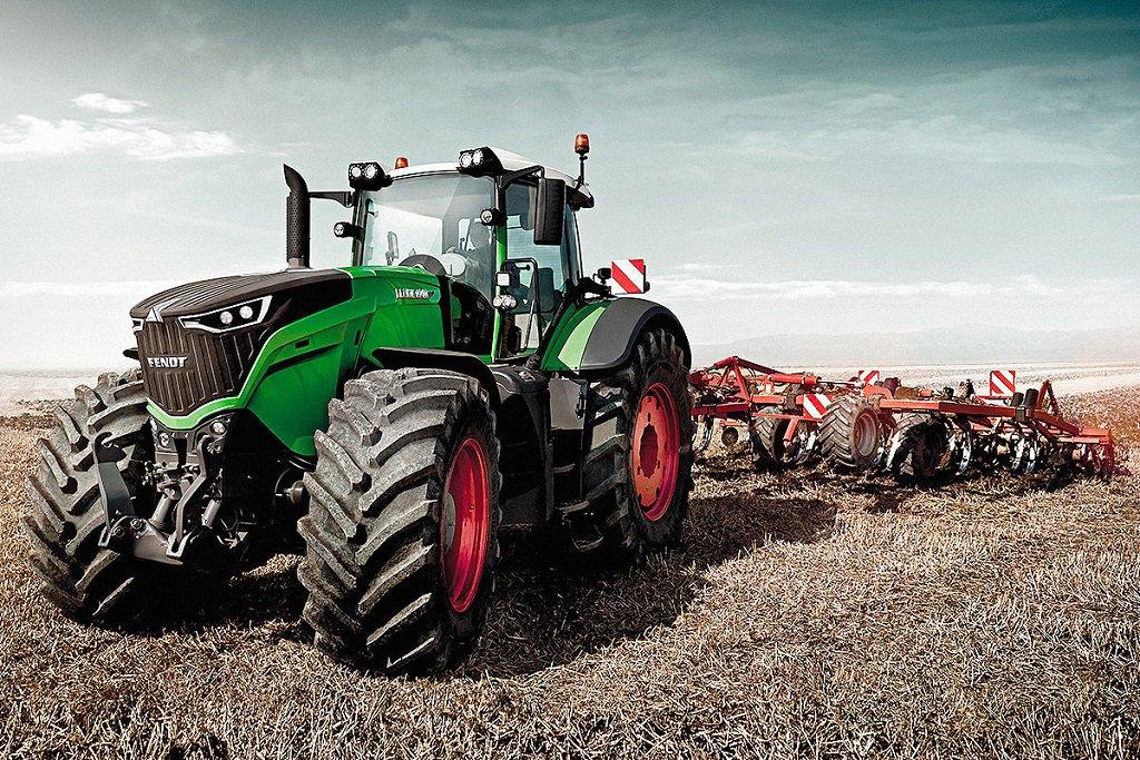 трактор 2016 скачать игру - фото 4