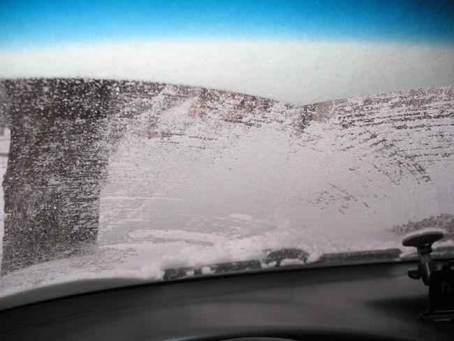 Как правильно выбрать дворники на автомобиль
