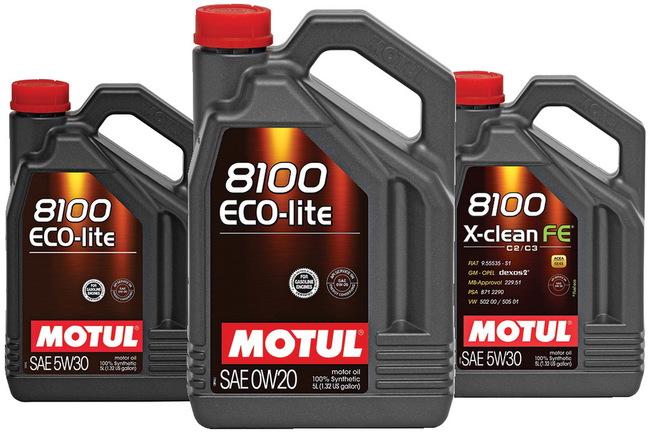 Моторные масла: выбираем актуальное «зимнее» масло