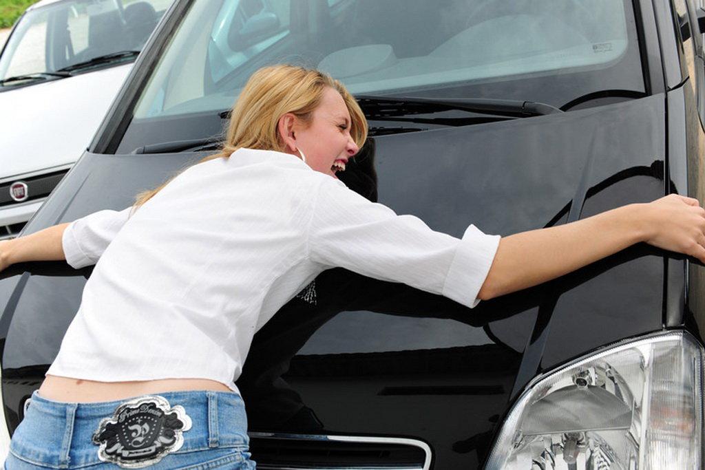Автоэксперт делится секретом: как избежать ошибок при покупке авто?