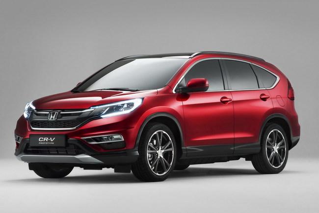 Рейтинг надежности автомобилей Honda среди водителей