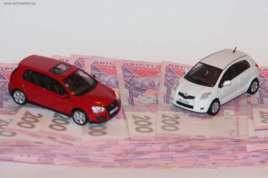 Готовьтесь к подорожанию автомобилей: МВФ рекомендует увеличить акцизы