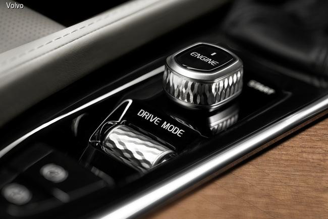 «Автомобиль года в Украине 2016»: победитель в номинации «Дизайн»