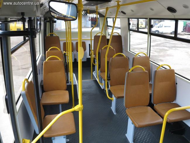 v-cherkassakh-vypustili-avtobus-standarta-evro-5_5