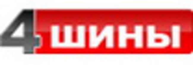 4tires_logo