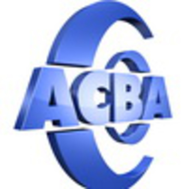 acba_logo_04