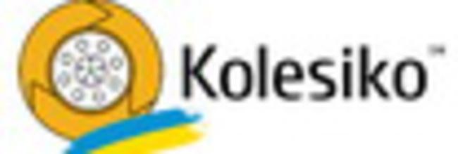 logo_kolesiko