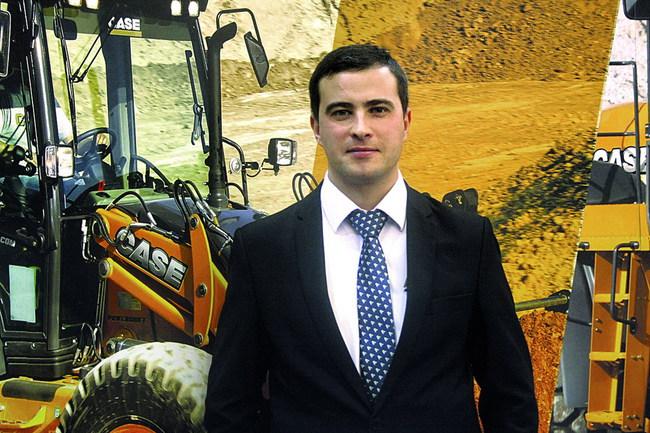 Максим Чикунов                                                                                                                Руководитель департамента маркетинга компании АМАКО