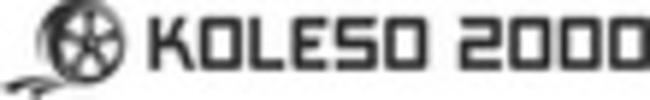 koleso2000_logo_1