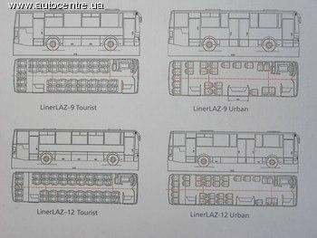 liner22