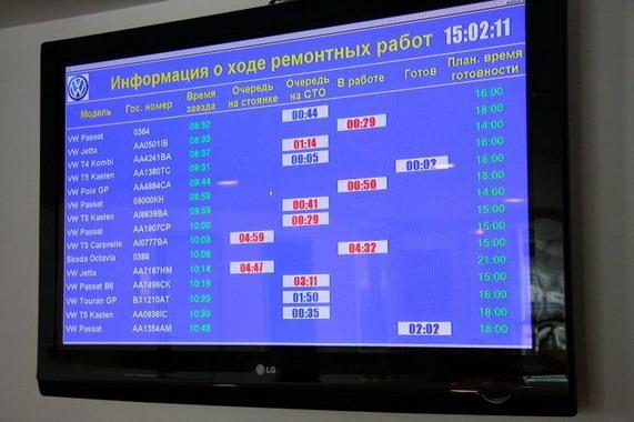 «Атлант-М Днепровская набережная»