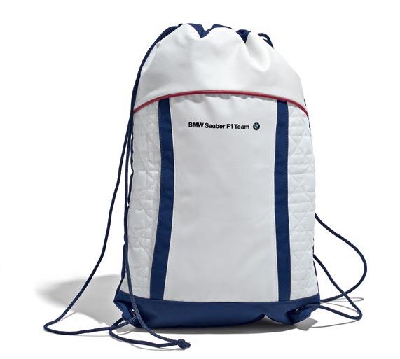 a7ccd13f10fa ... спортивные сумки обеспечат неплохую фору в гонках за модой. BMW