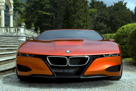 BMW_M1_3