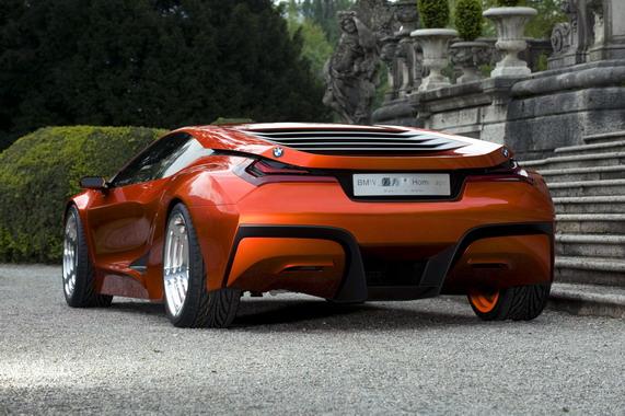 BMW_M1_4