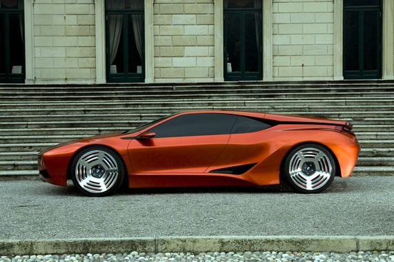 BMW_M1_5