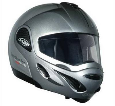 Шлем в подарок