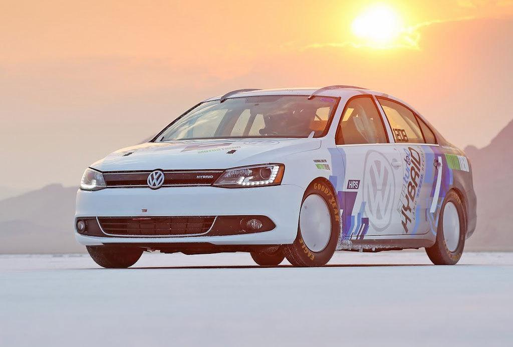 Купить volkswagen – продажа подержанных и новых ...