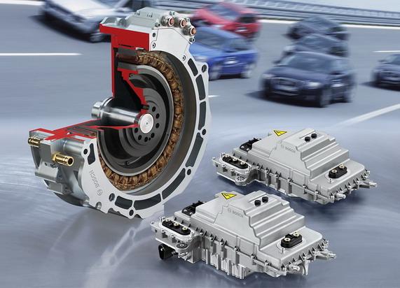 Bosch_hybrid_tech_1