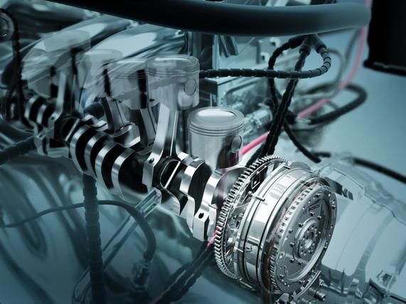 Bosch_hybrid_tech_3