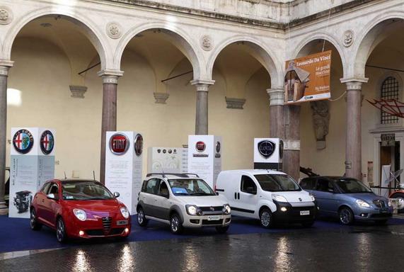 Fiat_Lancia_AR_3