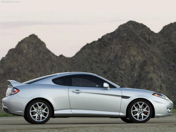Акция «Новогодний шанс» от Hyundai