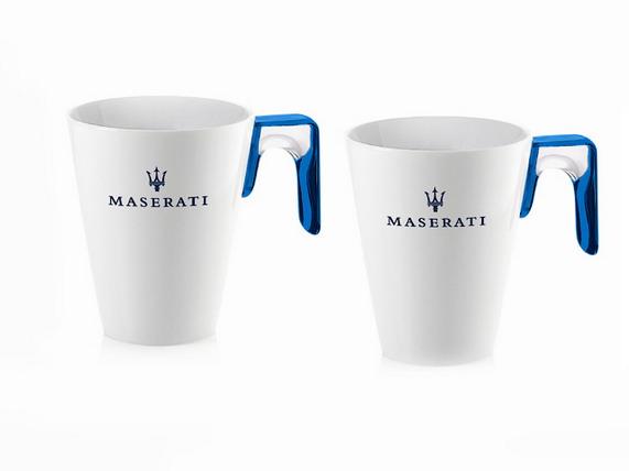 Maserati,коллекция посуды,коллекция сумок