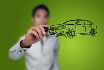 Купить авто в автоломбард киев как продать машину если она в залоге у банка с птс на руках
