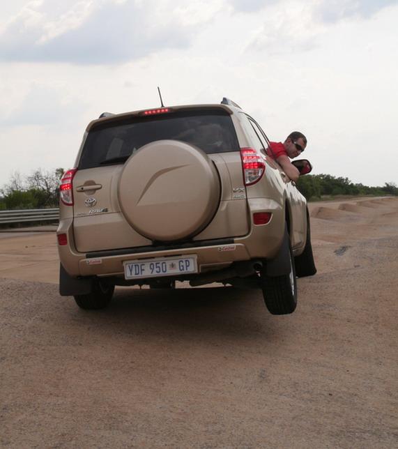 летние шины,«Автоцентр»