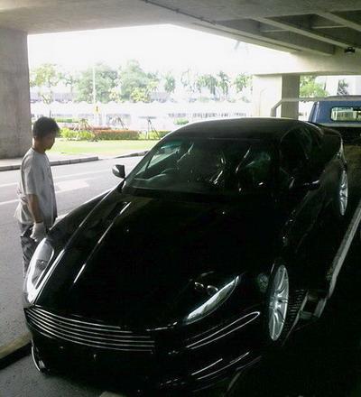 Aston_Opel_5