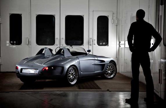 PorscheSAM_4