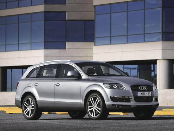 Audi_Q7