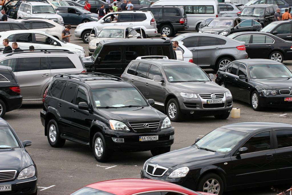 Взять кредит на покупку подержанного авто хочу взять кредит на развитие бизнеса