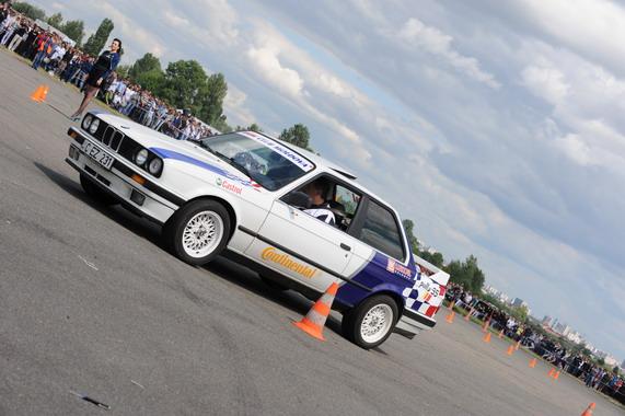 BMW_Slet12