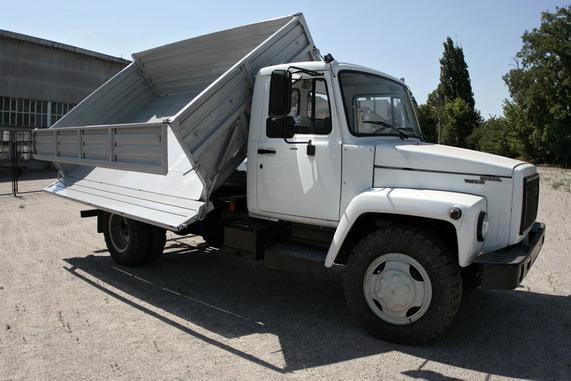 GAZ-CC-4